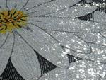 flower3