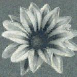 exactmosaicflower_xl