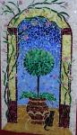 mosaic-cat-and-tree-cristina-cassina