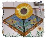 3DSunflower (2)